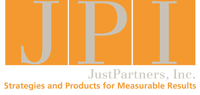 JustPartners, Inc.